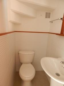 casa-hda-del-alferez-420-mm-6